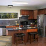 Altos_Kitchen_lg