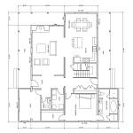 alpine-first-floor