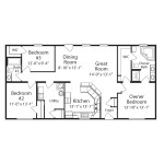 andrews-floorplan
