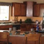 andrews-kitchen