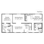 charleston-first-floor