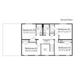 charleston-second-floor