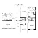 gentry-floor-plan