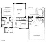 hawthorne-first-floor