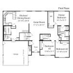 manchester-first-floor