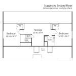 manchester-second-floor