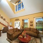 orleans-living-room