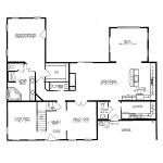 princeton-first-floor