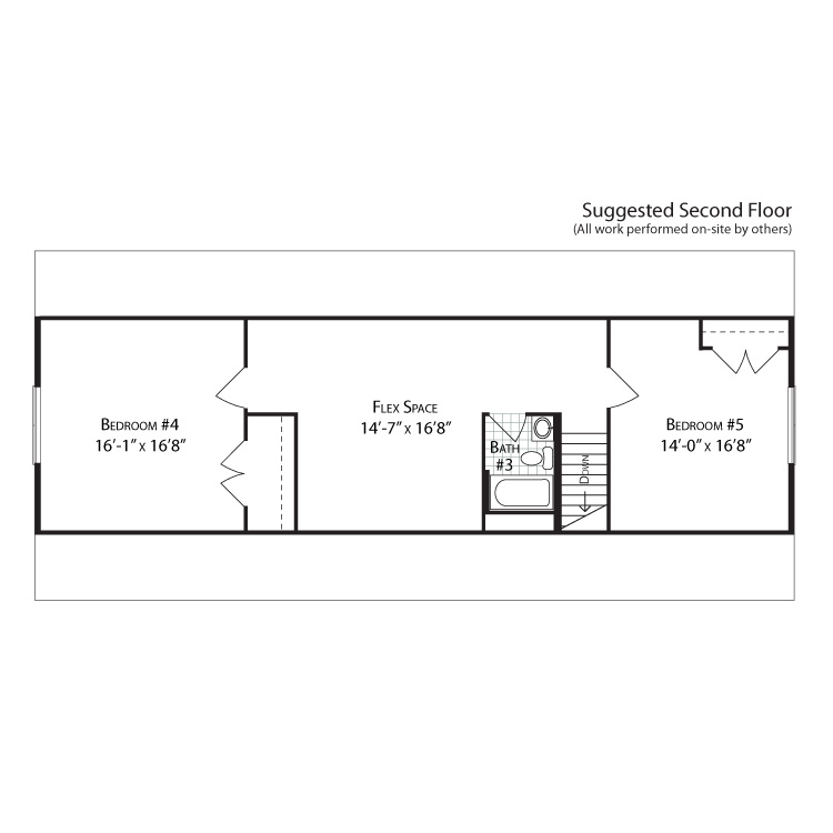 Pin Cape Cod Floor Plans On Pinterest