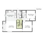 serenity-first-floor
