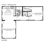 stratus-first-floor